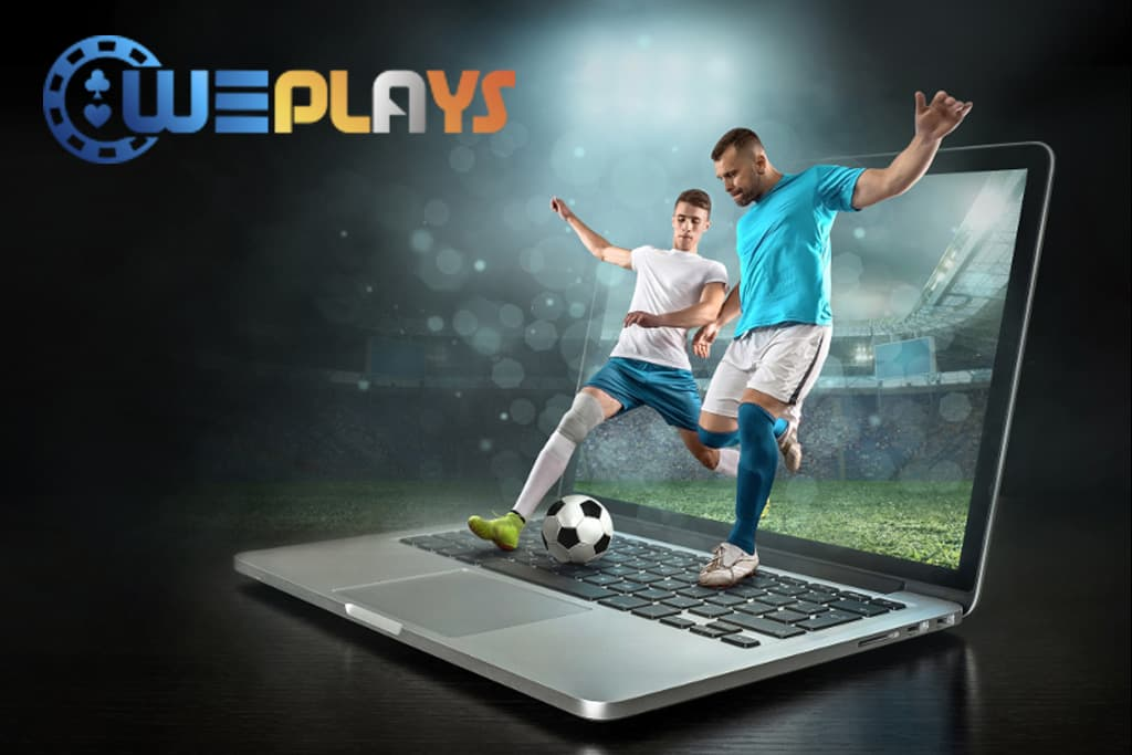 weplays-football-betting